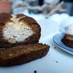 Het recept voor deze kokos cheesecake staat nu online op healthyfoodlove.nl - Toen ik net startte met healthyfoodlove maakte ik voor een fijne familie gelegenheid een heerlijke kokoscake, de cake die ik toen maakte heb ik nu een upgrade gegeven. Deze keer dus een 2.0 versie van de oude vertrouwde kokoscake, het is een serieuze verantwoorde cheesecake variant geworden!  #gezondeten #suikervrij #zondertroep #foodphotography #foodblog #healthyfoodlove #food #foodie #dutchblogger #healthyfood…