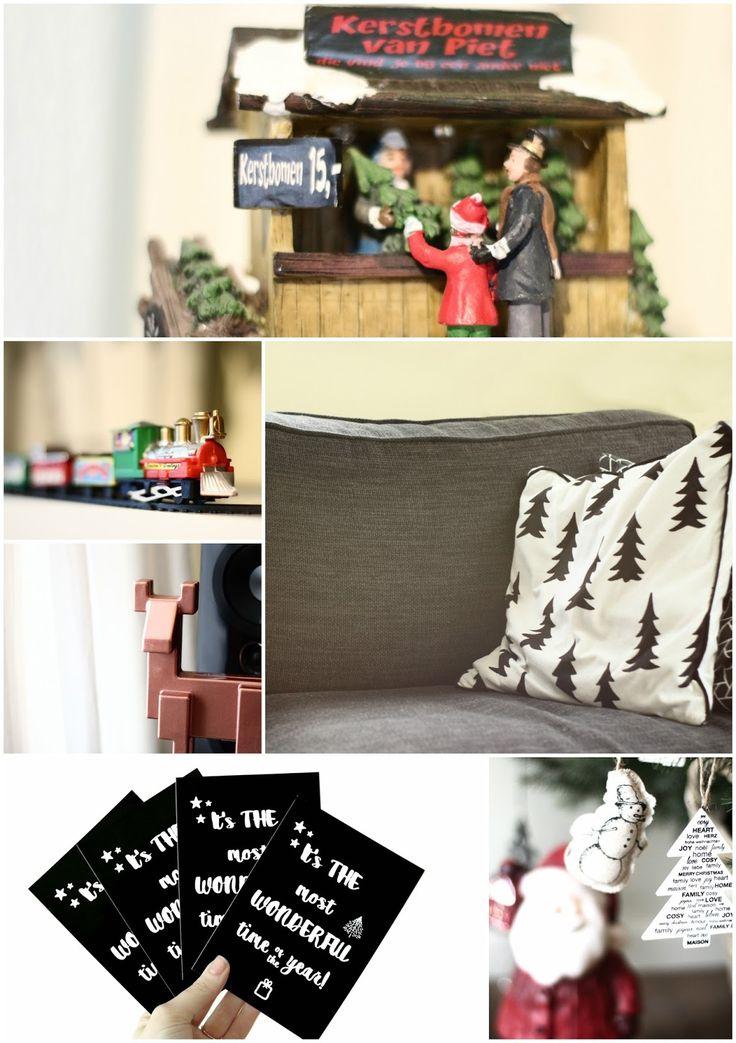kerst, kerstmis, christmas, monochrome, monochroom, zwart, wit, zwart wit, black, white, black white, minimalistisch, minimal, minimalistic, bold and dust, zreefer, kaart, poster, kerstboom, hout, koper, brons, fine little day, kerstboom kussen, rendier, ikea, kersttrein, action, piet, kerstbomen, kerstboomen, a little lovely company, lightbox, letterslinger, rendier, sterren, wit, hout, neutraal, rustig, basic, v&d, dani and mom, daniandmom