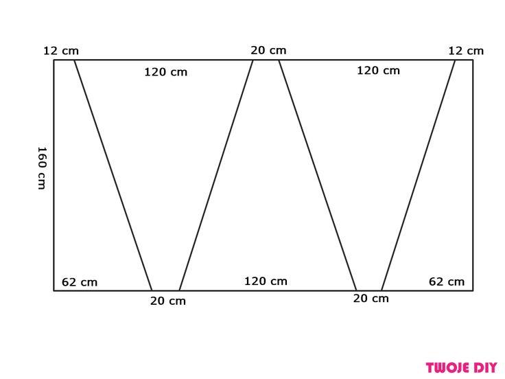 wykrój-na-tipi1.png (Obrazek PNG, 1000×750pikseli)