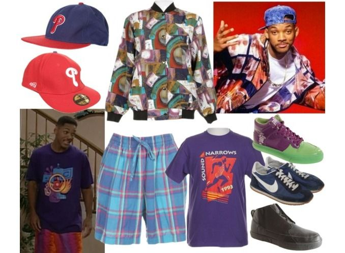 the fresh prince of bel air style buscar con