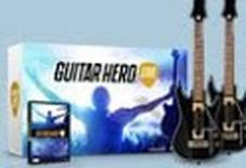 Win Guitar Hero Live worth R1,700