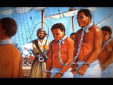 Essays canadian culture jamaican
