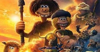 Early Man 2018 English 700MB HDCAM x264 download | shielboy | http://ift.tt/2ImGR6I  IMDB Rating: 6.3/10  Directed: Nick Park Released Date: 16 February 2018 Types: Animation Adventure Comedy Film Stars: Tom Hiddleston Eddie Redmayne Maisie Williams Movie Quality: HDCAM File Size: 698MB  Story line: Set at the dawn of time when prehistoric creatures and woolly mammoths roamed the earth Early Man tells the story of Dug along with sidekick Hognob as they unite his tribe against a mighty enemy…