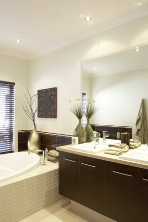 Bathroom Ideas Melbourne 191 best bathroom ideas images on pinterest | bathroom ideas
