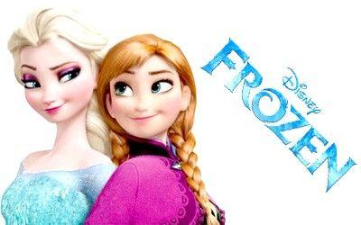 Disney Frozen: Elsa e Anna http://moncherrino.blogspot.com.br/2015/01/frozen-elsa-e-anna.html Elsa e Anna, as irmãs do filme Frozen, estão aqui no Blog Moncherrino, em lindas imagens para você salvar e imprimir!