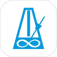 Metronome: PolyNome - The Ultimate Metronome with Drum Grooves, Setlists and more by PolyNome Ltd