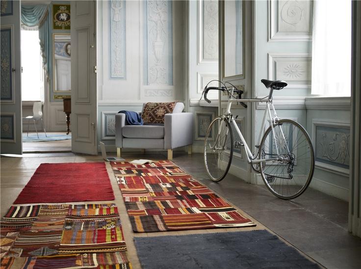 m rit tischl ufer t rkis inspiration catalog and ikea inspiration. Black Bedroom Furniture Sets. Home Design Ideas