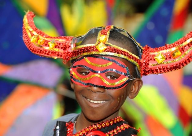 Preston Carnival wants to start arranging plans for its 40th anniversary at a meeting on Saturday, February 8.