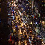 Your Uber Car Creates Congestion. Should You Pay a Fee to Ride?  -----------------------------   #news #buzzvero #events #lastminute #reuters #cnn #abcnews #bbc #foxnews #localnews #nationalnews #worldnews #новости #newspaper #noticias