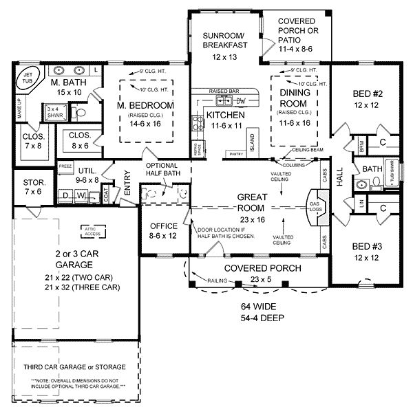 2000 sq ft house plans pinterest 2000 sq ft house images