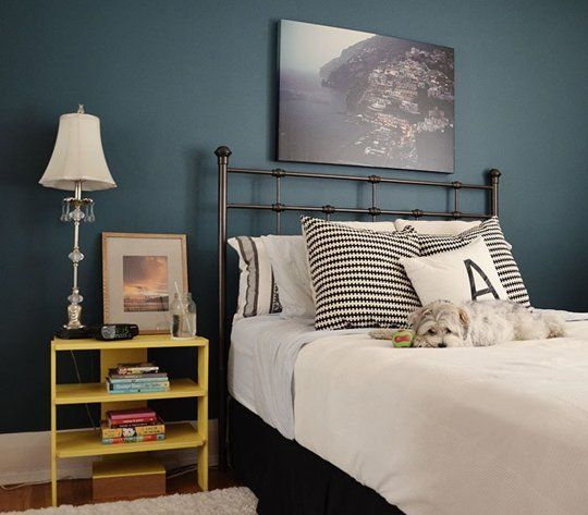 61 Best Images About Master Bedroom Ideas On Pinterest