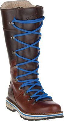 Merrell Women's Sugarbush Tall Waterproof Boot