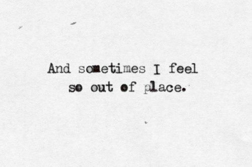 Lonliness Quotes Of Sadness. QuotesGram