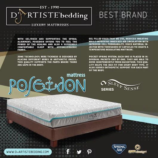 Find This Pin And More On Trusted By Millions Since 1926 Dartistebedding