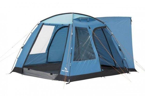 VW Campervan Awning... http://www.successforme.co.uk/vw-campervan-awning/