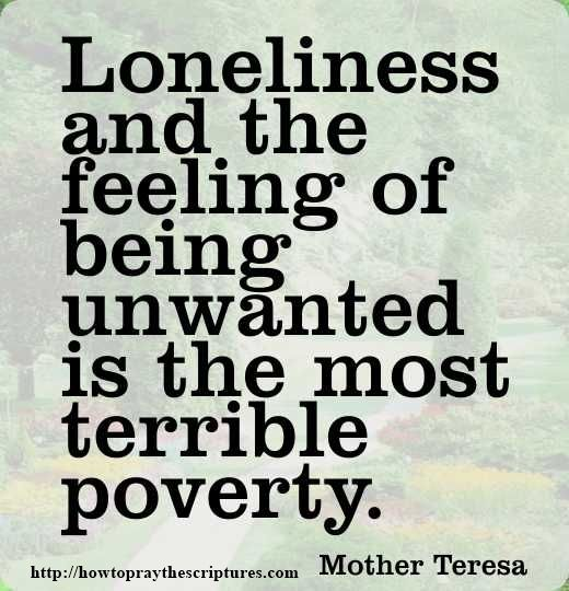 Sad Tumblr Quotes About Love: 272 Best Images About Mother Theresa Quotes On Pinterest