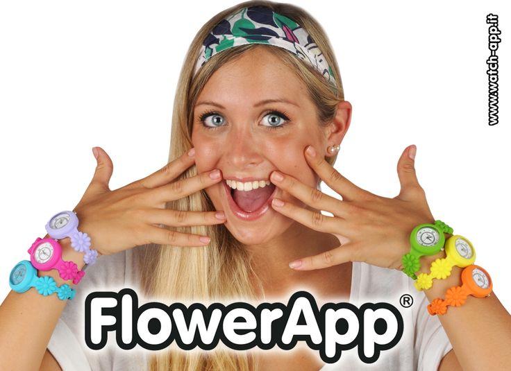 www.watch-app.it