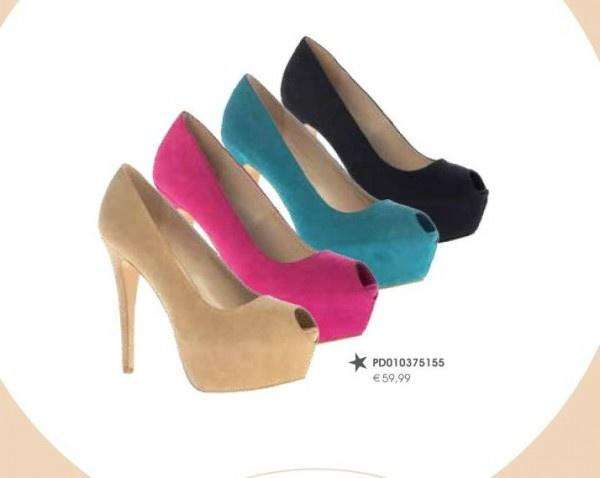 scarpe-primadonna-collection-primavera-estate-2013-open-toe