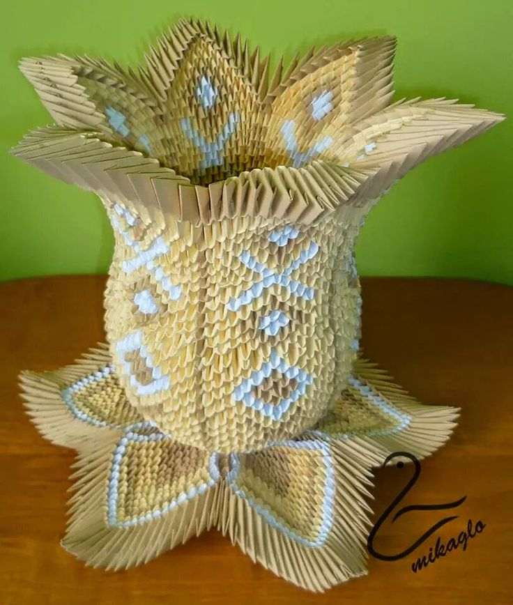 spesso 290 best ORIGAMI 3D images on Pinterest | Paper flowers, Origami  WP81