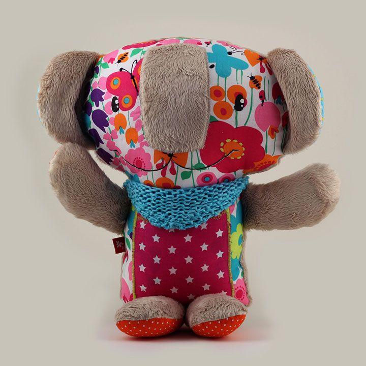 koalas Soft plush, lovely koala from Belgium <3