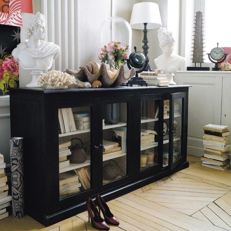 d coration shark consoles commodes vaisselier buffet etc pinterest d corations. Black Bedroom Furniture Sets. Home Design Ideas