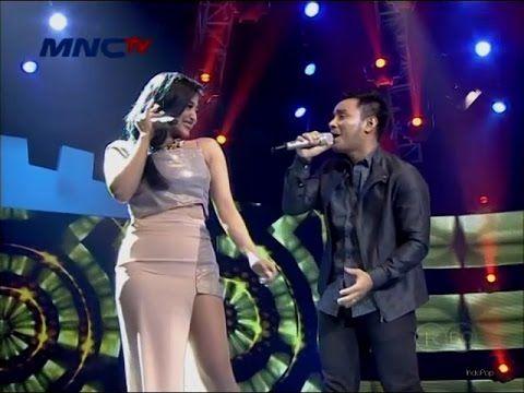 Judika & Dewi Persik - Makhluk Tuhan Paling Sexy