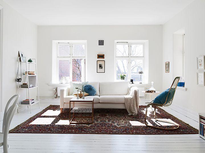 Mattor Karlstad : Images about livingroom på vardagsrum soffbord