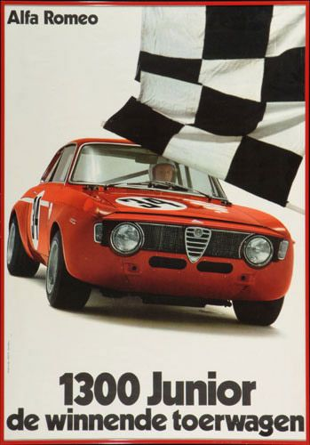 17 best images about alfa romeo posters on pinterest alfa romeo spider grand prix and advertising. Black Bedroom Furniture Sets. Home Design Ideas