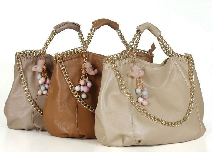 Image result for HAND BAGS