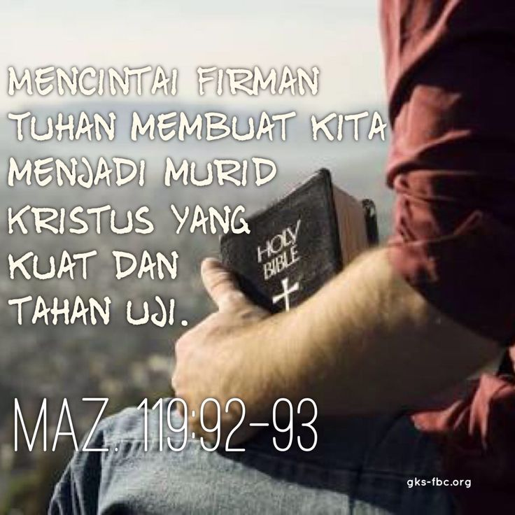 Quote 10 Mei 2016