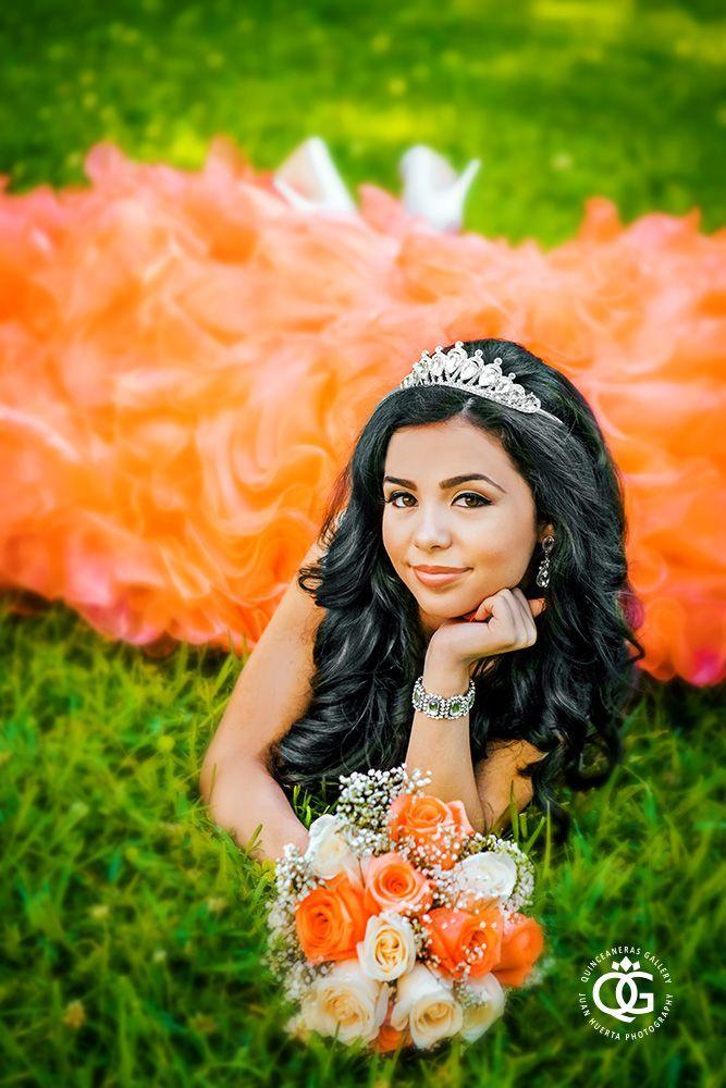 Houston quinceañeras photographer Juan Huerta. Fotógrafo de quinceañeras. www.juanhuerta.com