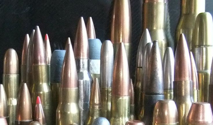 bullet-proof material - Invented by US Air Force cadet Hayley Weir, this bullet-proof material is capable of stopping a .44 Magnum round. The goo-based armor, which is nea...