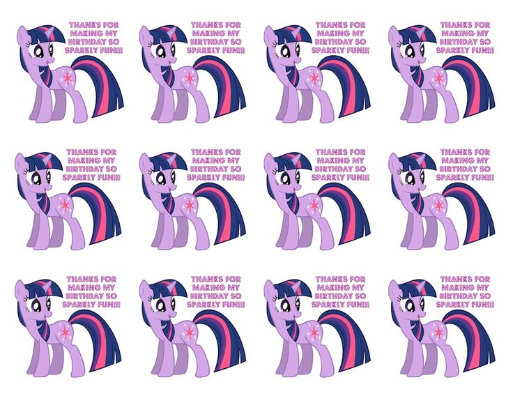 71 best pony images on Pinterest Rainbow dash, Ponies and Pony - best of my little pony dazzlings coloring pages