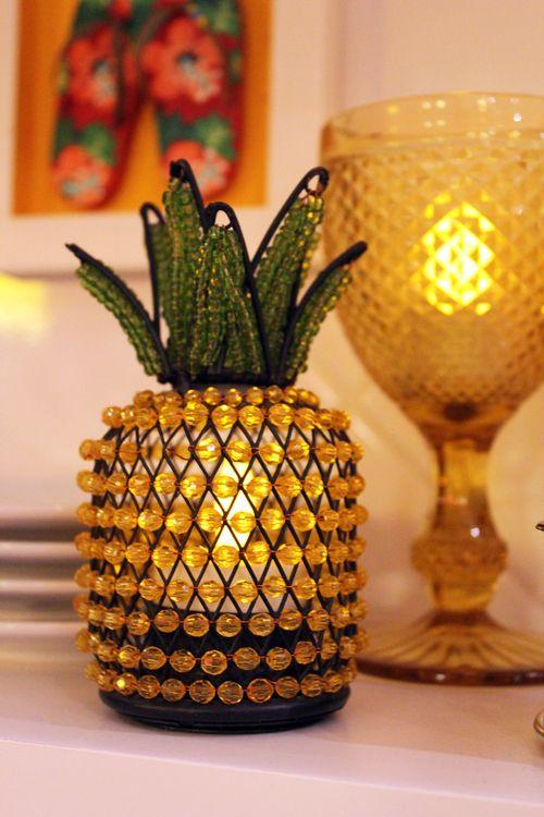 TMVbijoux: Muitas ideias criativas de decoração com contas e miçangas: