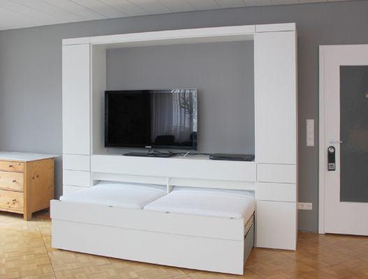 Beautiful Belitec das geniale G stebett schneider mosolf moebel Furniture Pinterest