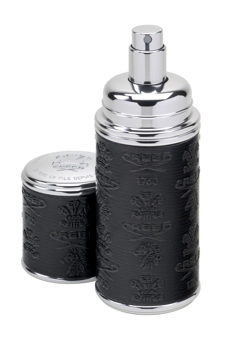 112 best creed fragrances images on pinterest fragrances creed purchase authentic creed black leather atomizer on creedboutique the official creed perfume dhlflorist Images