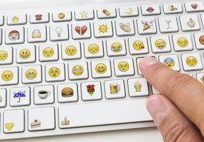 Connaissez-vous la véritable signification des emojis ?