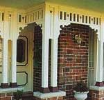 Hayters can supply you with decorative timber handrails, balusters and slats as well as handrail profiles and bottom rails. We even provides Concrete Pavers Sydney and Paving Supplies Sydney.