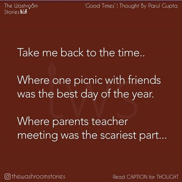 Yeah Missing My Picnic School Life Quotes School Days Quotes Childhood Quotes