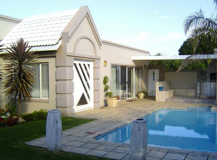 Properties For Sale | George | Pam Golding Properties