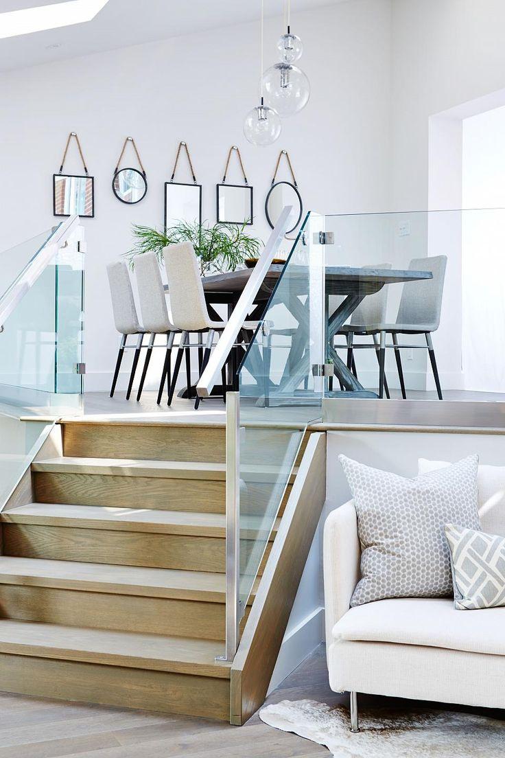 Choosy about chairs katy lifestyles amp homes magazine katy - Sara Richardson
