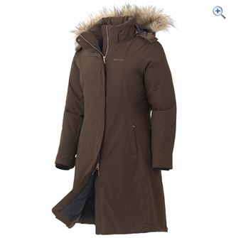 14 best Clothing & Accessories - Down & Parkas images on Pinterest