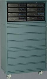 cd storage cabinets dvd storage cabinets and bluray storage cabinets in metal locking