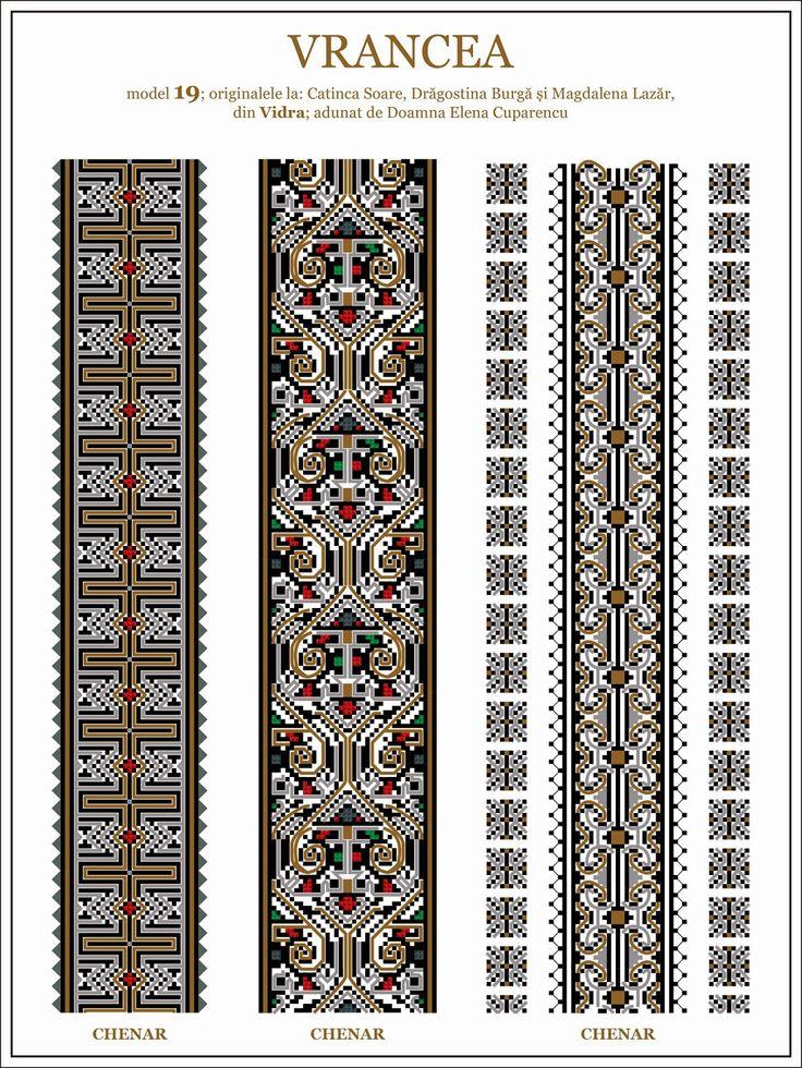 cuparencu+-+VRANCEA+19.jpg (1201×1600)