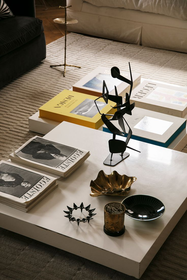 1432 best images about home interior inspiration on - Decoration interieur appartement ...