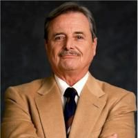 What Ever Happened To: William Daniels. Read more at: http://www.weht.net/William_Daniels_.html
