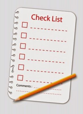 Emergency Preparedness Checklist & Honeyville Giveaway - great for planning ahead to be prepared for a natural disaster! #giveaway