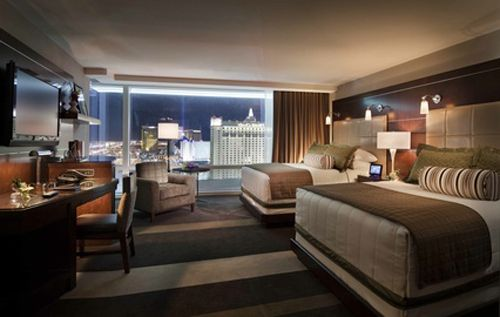 Aria Hotel Casino and Resort home to amazing suites, restaurants, bars and nightlife in Las Vegas