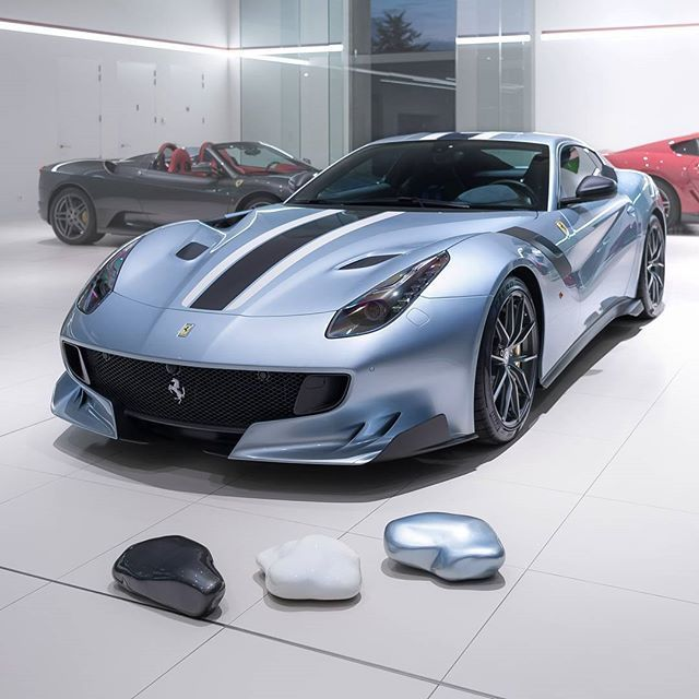 Fullmetal alchemy : magically mix three colored stones and you get a F12 TDF.… - https://www.luxury.guugles.com/fullmetal-alchemy-magically-mix-three-colored-stones-and-you-get-a-f12-tdf/