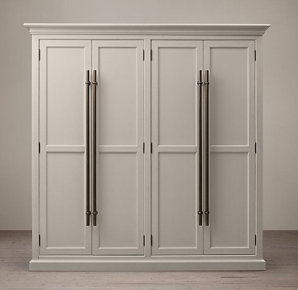 Decor Cabinets Hardware: 1000+ Images About Dream Home: Decor On Pinterest